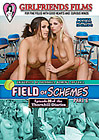 Field Of Schemes 6
