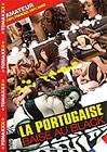 La Portugaise Baise Au Black