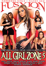 All Girl Zone 5 Xvideos