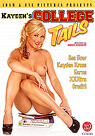 Kayden's College Tails