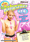 The Babysitter 29