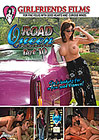 Road Queen 10