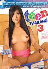 Teen Thailand 3
