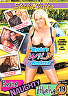 Being Naughty Alysha 19: Alysha's Wild Weekend