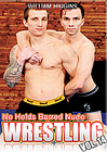 No Holds Barred Nude Wrestling 14