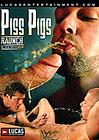 Piss Pigs