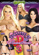 Double D Housewives 3 Xvideos