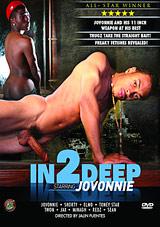 In 2 Deep