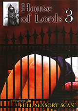 House Of Lords 3