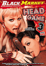 Head Game 3 Xvideos