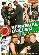 Perverse Bullen Xvideos