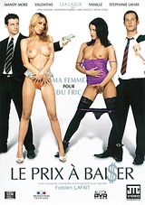 Le Prix A Baiser Download Xvideos