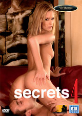 Secrets 4