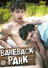 Bareback Park