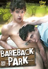 Bareback Park