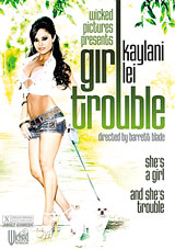 Girl Trouble Xvideos