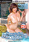 Happy Ending Handjobs 2