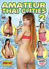 Amateur Thai Cuties 2