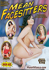 Mean Facesitters Xvideos