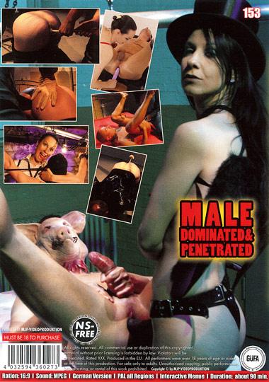 Buy femdom spanking dvds