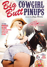 Big Butt Cowgirl Pinups Xvideos