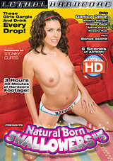 Natural Born Swallowers 5 Xvideos