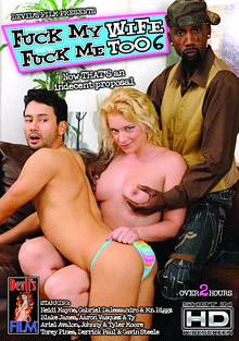 Bisexual Porn : want Fuck My wfie Gotta Fuck Me Too 6!