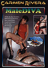 MaleDiva