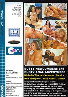 nude girls with ball sacks