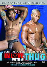 In Love With A Thug Xvideo gay