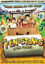 The Flintstones A XXX Parody Xvideos
