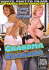 Grandma VS. Grandma