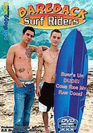 Surf's up dude! These guys ride the wave the way they ride dick. For these guys it's all about the motion of the ocean and the big cock!