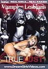 Vampire Lesbians True Lust