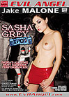Sasha Grey Expose