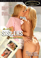 Sisters Xvideos