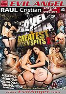 Greatest Hits 'N Spits 2