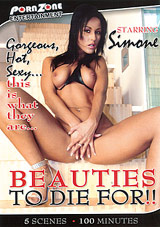 Beauties To Die For Xvideos
