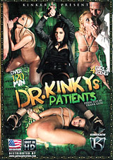 Dr  Kinkys Patients Xvideos