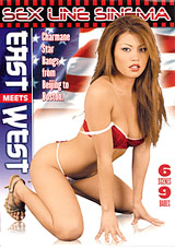 East Meets West Xvideos