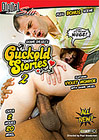 Cuckold Stories 2