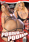 Pound For Pound