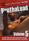 BruthaLoad 5