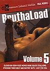 BruthaLoad 5