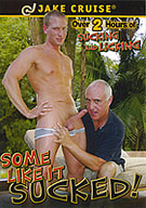 When I service a model, it's more than just a blowjob - it's whether it's the added foot action with David Dakota or corny jokes with Jeremy Hunt. This time I get to service model-handsome Robert Axel, cute and hung Jeremy Hunt, hairy hottie max Blake and Man-next-door David Dakota (assuming the man next door is drop dead gorgeous!)