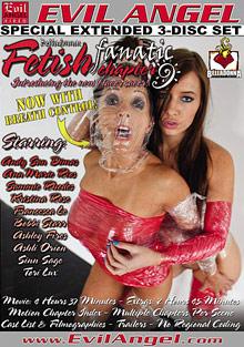 Fetish Fanatic 9