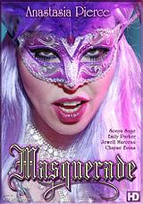 Masquerade Xvideos