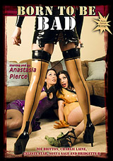 Born To Be Bad Xvideos