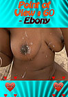 Point Of View 60: Ebony
