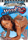 Head Clinic 11